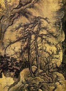 Guo Xi