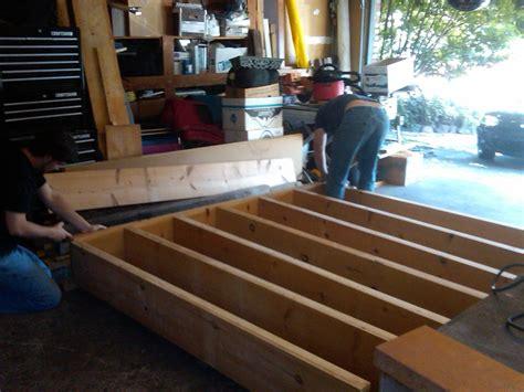 foray  carpentry   largest reddit