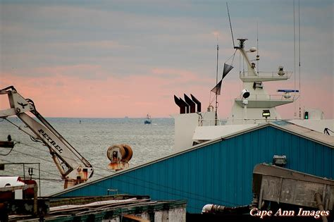 hard merchandise sunk boat wicked tuna 2015 personal blog