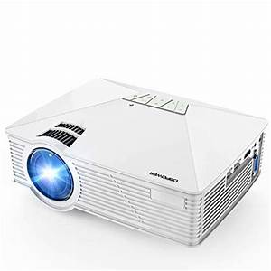 The Best Rca Projector Rpj116 Manual Of 2019
