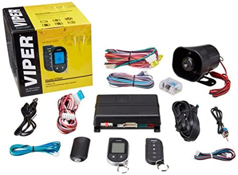 Find Viper Way Car Alarm Remote Start Keyless