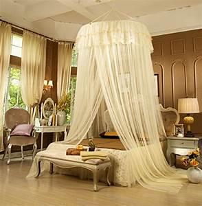 Wie Groß Ist Ein Queensize Bett : baldachin doppelbett modernes f r jedes schlafzimmer ~ Bigdaddyawards.com Haus und Dekorationen