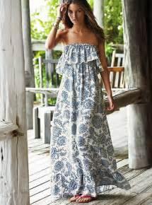 designer sommerkleider maxi dresses by 39 s secret