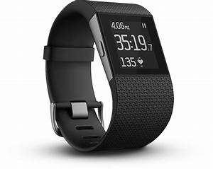 Fitbit Surge User Manual  Guide  Instructions Download Pdf