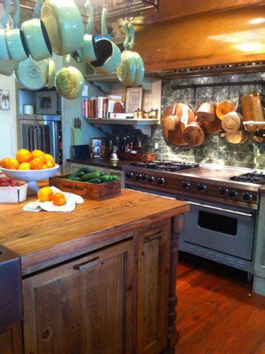 paula deens home kitchen keeping room paula deen home kitchens