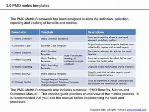 Metrics Framework Info  U2014 Pm Majik Members Area