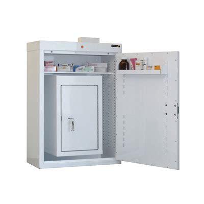 DDA with inner cabinet 1 door / Large   OK Medical Malta