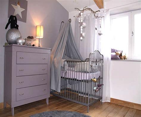 decoration chambre bebe pas cher décoration chambre bébé pas cher déco sphair