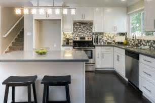 l kitchen layout with island kitchen fabulous l shaped kitchen ideas l shaped kitchen seating small l shaped kitchens best