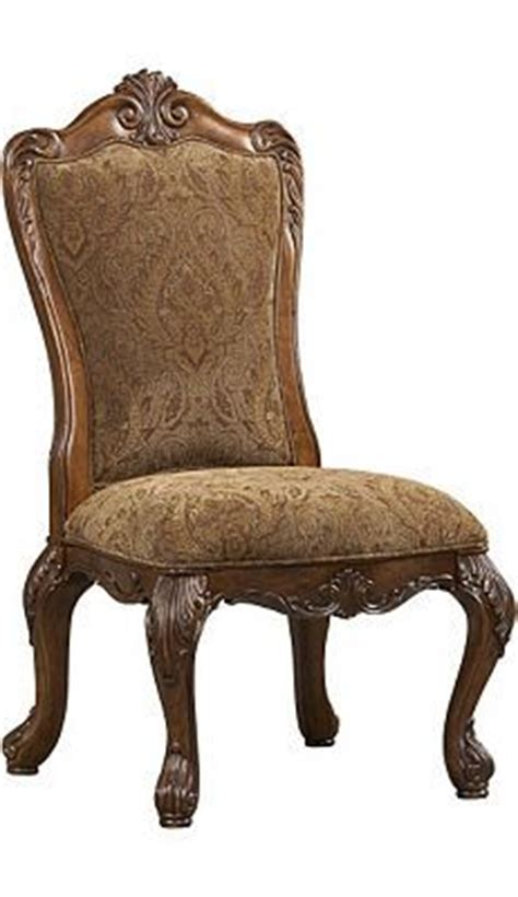 havertys upholstered dining chairs 17 best images about p p special events pastor