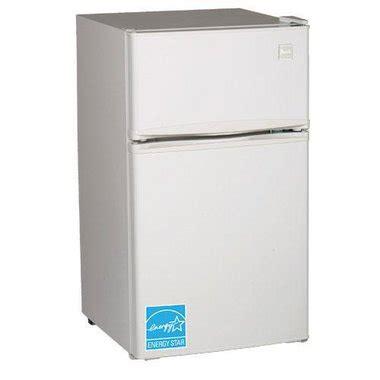 avanti rawt  white  cuft compact refrigerator