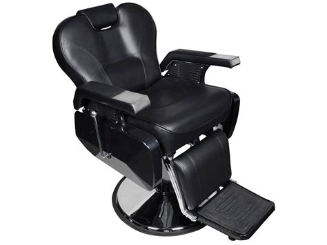 all purpose hydraulic recline barber chair salon