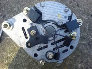 300tdi Alternator Wiring Diagram