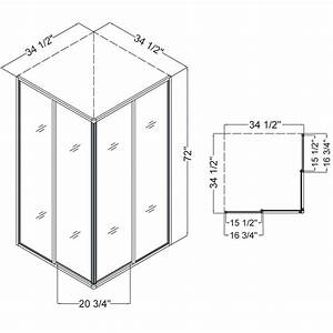 Shower dimensions google sok design2 pinterest for Shower dimensions