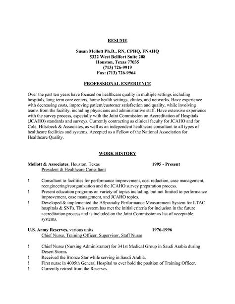 Virginia Tech Resume Book by Email Of Resume And Cover Letter Virginia Tech