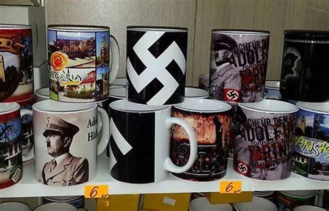 recuerdo nazi de bulgaria organizacion sionista