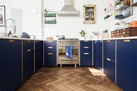 door brands  dressing  ikea kitchen cabinets