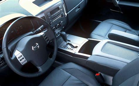 nissan tundra interior 2014 nissan frontier redesign html autos post