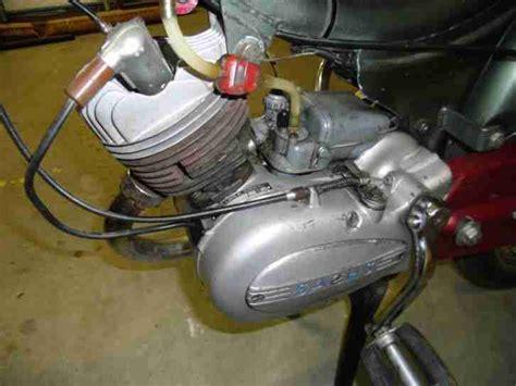 moped 50ccm oldtimer oldtimer moped rixe 50ccm bestes angebot und youngtimer