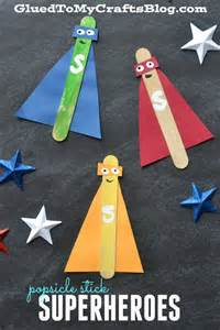 HD wallpapers kids camp crafts ideas