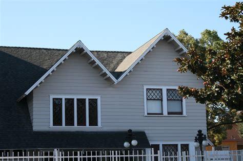 roof gables gable dormers home design