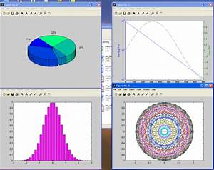 Matlab Plotting