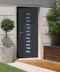 Portes d39entree blindees euradif for Euradif porte d entrée