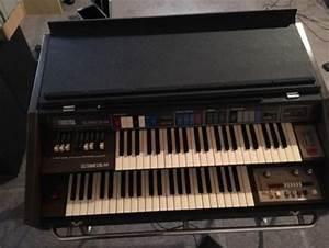 Ebay Kleinanzeigen Augsburg : orgel farfisa professional 88 in bayern augsburg musikinstrumente und zubeh r gebraucht ~ Markanthonyermac.com Haus und Dekorationen