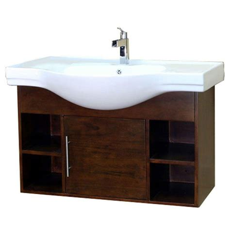wall mounted vanities for small bathrooms wall mount bathroom vanity in bathroom vanities