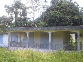 maison renover guadeloupe mitula immobilier