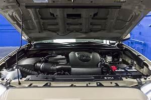 Toyota Tacoma 4x4 Manual Transmission For Sale