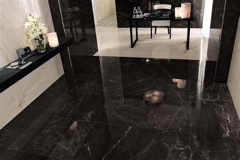 Cost Of Floor Tile Per Square Metre In Nigeria  Tolet Insider