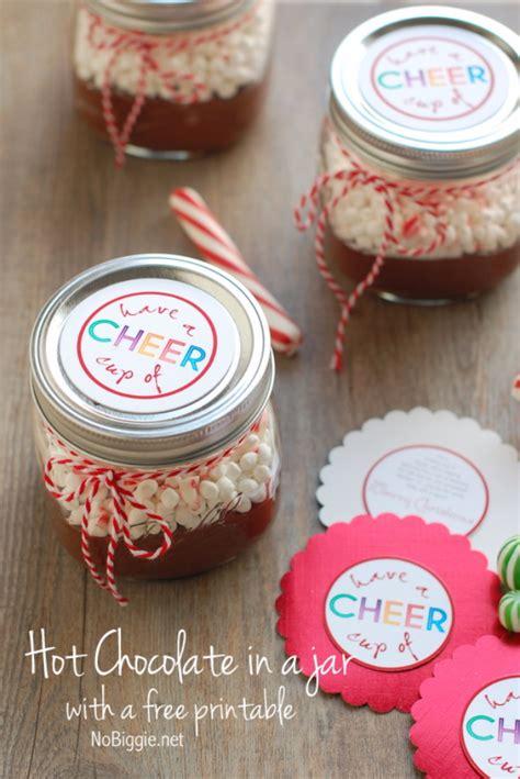 diy gifts  mason jars page    diy joy