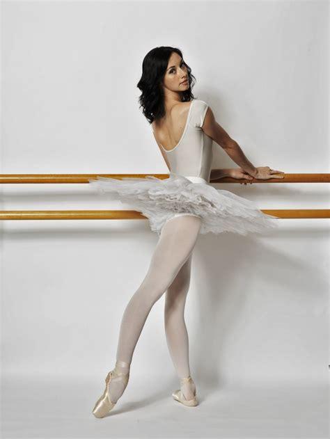 adult ballet classes thu