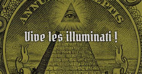 Les Illuminati Vive Les Illuminati Stop Intox