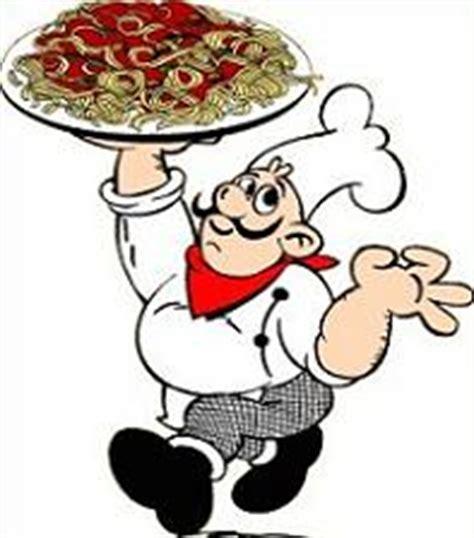Spaghetti Dinner Clip Clip Spaghetti Dinner Www Pixshark Images