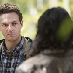 ross marquand en infinity war ross marquand the walking dead wiki fandom powered by