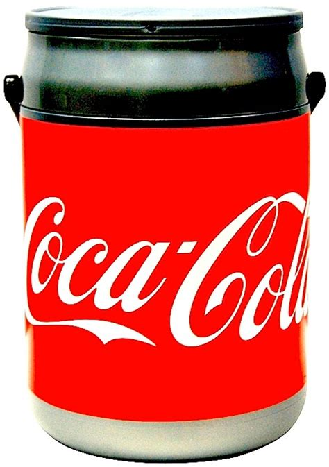 65 best images about coca cola cooler on wood