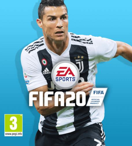 Football is back on the virtual streets. FIFA 20 Download Free PC + Crack - Crack2Games