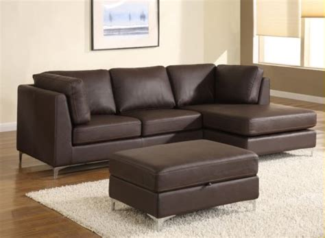 30043 leather dye furniture contemporary modern classic leather sofa angelo leather sectional by