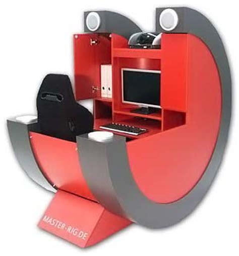 ordinateur de bureau pour gamer ordinateur de bureau pour gamer 28 images bureau