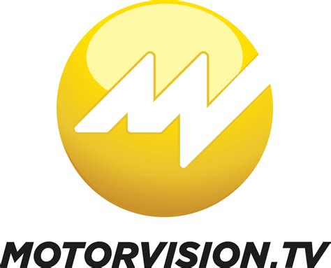 motorvision tv launches  serbia  taiwan