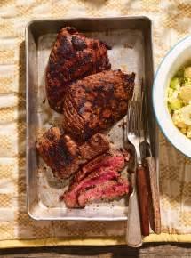 Montreal Steak Seasoning Recipe