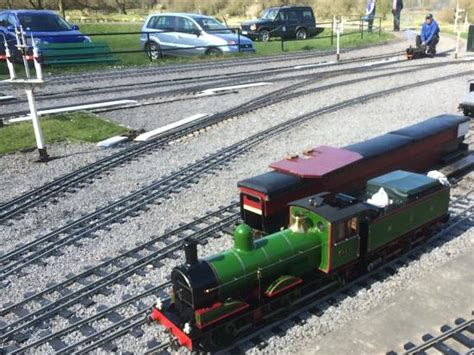 Little Trains  Picture Of Ryedale Miniature Railway. Over Chair Table. Drawer Locks. Coffee Tables That Lift. 4 Drawer Vertical File Cabinet Legal Size. Led Desk Lighting. Tiny Desk Concert Adele. Narrow Bookcase With Drawers. Thin Chest Of Drawers