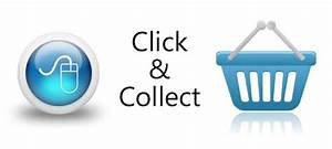 Click Collect : will click and collect drive cross channel sales in 2014 k3 retail ~ One.caynefoto.club Haus und Dekorationen