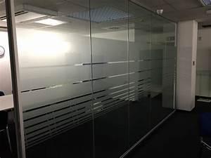 Fenster Sichtschutz Ideen : fenster im bad sichtschutz verschiedene ~ Michelbontemps.com Haus und Dekorationen