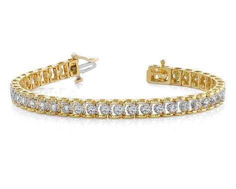do it yourself kitchen countertops 14k tennis bracelet gold and bracelets