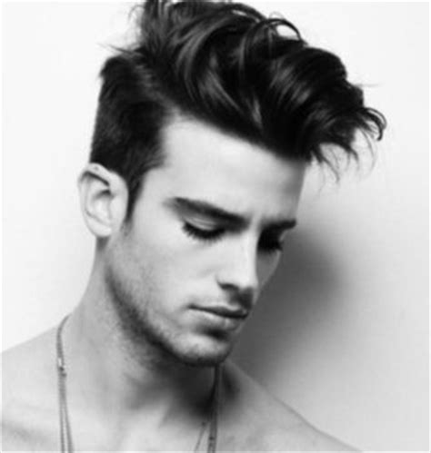 17 best images about great men s hairstyles on pinterest
