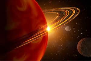 Astronomers discover 50 new planets outside solar system ...