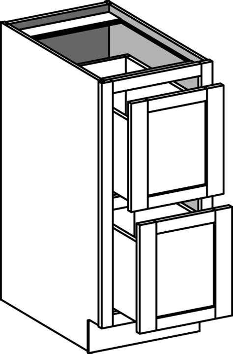 kitchen cabinet joints base cabinets cabinet joint 2571